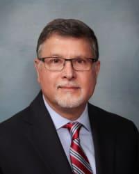 Top Rated Personal Injury Attorney in Minneapolis, MN : Allan Shapiro