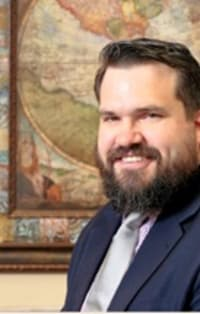 Top Rated Criminal Defense Attorney in Saint Cloud, MN : Justin M. Braulick