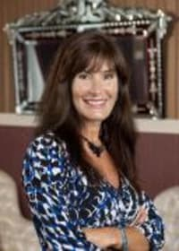 Top Rated Family Law Attorney in Providence, RI : Brenda F. Rioles