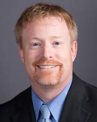 Top Rated Criminal Defense Attorney in Monroe, GA : David E. Boyle