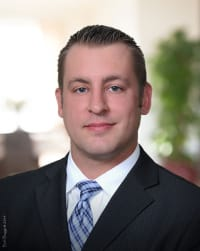 Top Rated Administrative Law Attorney in Tampa, FL : Dominic Isgro