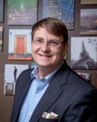Top Rated Medical Malpractice Attorney in Millington, TN : David B. Peel