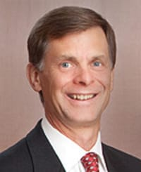 Top Rated Family Law Attorney in Portland, OR : Thomas A. Bittner