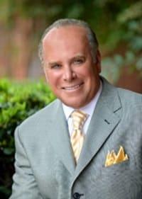 Top Rated Business & Corporate Attorney in La Jolla, CA : Mark Krasner