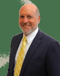 Top Rated Civil Litigation Attorney in Los Angeles, CA : Joe Hariton