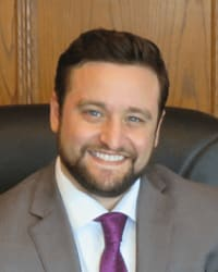 Top Rated Estate Planning & Probate Attorney in Monroeville, PA : Colin May