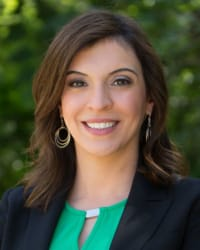 Top Rated Family Law Attorney in Houston, TX : Ellie P. Natenberg