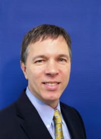 Top Rated Personal Injury Attorney in Marietta, GA : Zack Hendon
