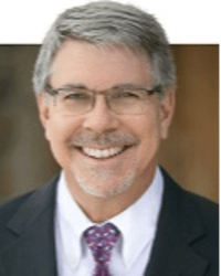 Top Rated Products Liability Attorney in Denver, CO : Daniel A. Sloane