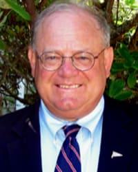 Top Rated Medical Malpractice Attorney in Bainbridge Island, WA : Christopher L. Otorowski