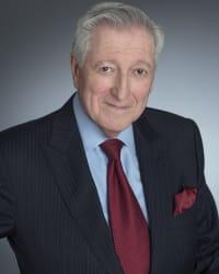 Sheldon Rubin