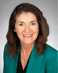 Top Rated Health Care Attorney in Pittsburgh, PA : A. Patricia Diulus-Myers