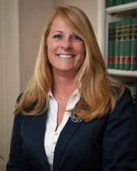 Top Rated Workers' Compensation Attorney in Sycamore, IL : Margie Komes Putzler