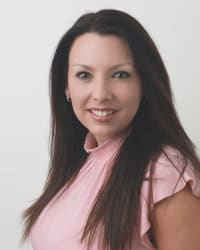 Top Rated Personal Injury Attorney in Cartersville, GA : Glenda Mitchell