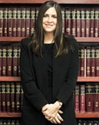 Top Rated Family Law Attorney in Westchester, IL : Kristin L. Flanagan
