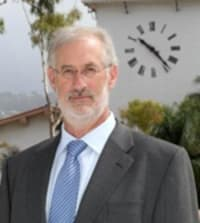 Top Rated Personal Injury Attorney in Santa Barbara, CA : Martin E. Pulverman