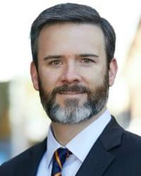 Top Rated Personal Injury Attorney in Charleston, SC : J. Scott Bischoff, II