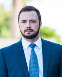 Top Rated Personal Injury Attorney in Santa Ana, CA : Corey A. Hall