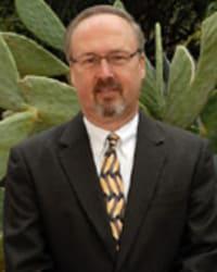 Top Rated Professional Liability Attorney in Phoenix, AZ : Jeffrey B. Miller