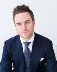 Top Rated Civil Litigation Attorney in Saint Louis, MO : Nicholas Williams