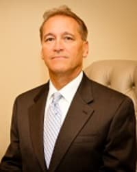 Top Rated Medical Malpractice Attorney in Columbus, OH : Daniel N. Abraham