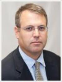 Christopher P. Simon