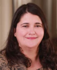 Zahra S. Karinshak