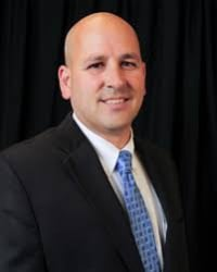 Top Rated Family Law Attorney in Batavia, OH : Timothy J. Morris