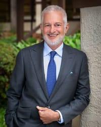 Top Rated Estate Planning & Probate Attorney in Orinda, CA : John A. Hartog