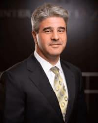 Richard J. Capriola
