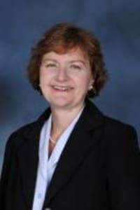 Barbara Anne Mallon