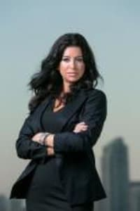 Top Rated Immigration Attorney in Chula Vista, CA : Alisha A. Wood
