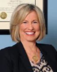 Top Rated Family Law Attorney in Walpole, MA : Marilynne R. Ryan