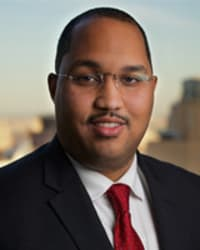 Top Rated Business Litigation Attorney in New York, NY : Isaiah Vallejo-Juste