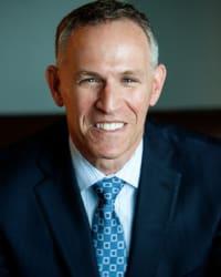 Top Rated Business Litigation Attorney in Atlanta, GA : Kenneth N. Winkler