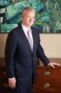 Top Rated Criminal Defense Attorney in Cumming, GA : Peter Zeliff