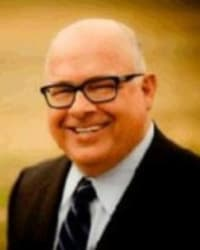 Top Rated Family Law Attorney in Littleton, CO : John Reha