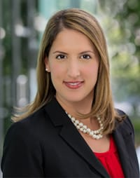Top Rated Family Law Attorney in Boca Raton, FL : Julia Wyda