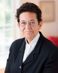 Top Rated Personal Injury Attorney in Philadelphia, PA : Patricia V. Pierce