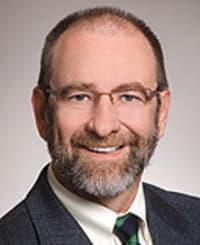 Top Rated Business Litigation Attorney in Baton Rouge, LA : David S. Gunn