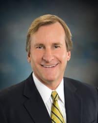 Robert J. Gilliland, Jr.
