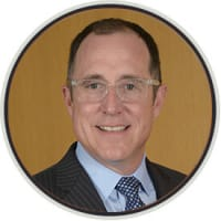 Top Rated Workers' Compensation Attorney in Los Angeles, CA : David S. Galperson