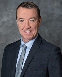 Top Rated Workers' Compensation Attorney in Chicago, IL : Jack Cannon