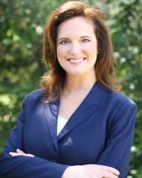 Lauren E. Waddell