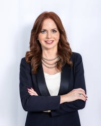 Top Rated Family Law Attorney in Miami, FL : Kathryn DeVane Hamilton