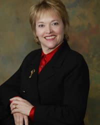 Top Rated Employment Litigation Attorney in Rockville, MD : Lynn Perry Parker