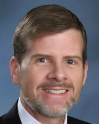 Top Rated Family Law Attorney in Arlington, VA : James D. Livesay
