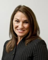 Top Rated Personal Injury Attorney in Anchorage, AK : Meg Simonian