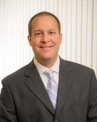 Top Rated Military & Veterans Law Attorney in Buffalo, NY : Robert Singer