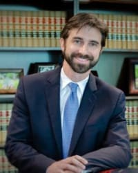 Top Rated Class Action & Mass Torts Attorney in Houston, TX : Jarrett L. Ellzey